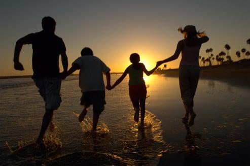 summerfamilyfun.jpg