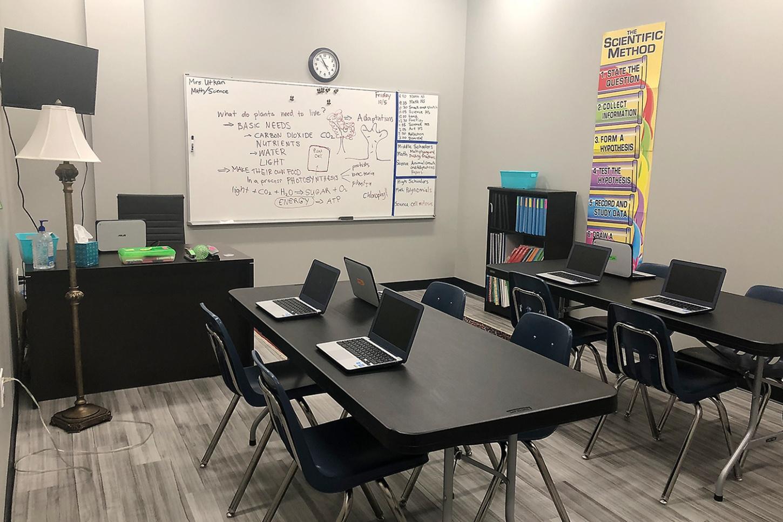 Nocatee-Computer-Classroom